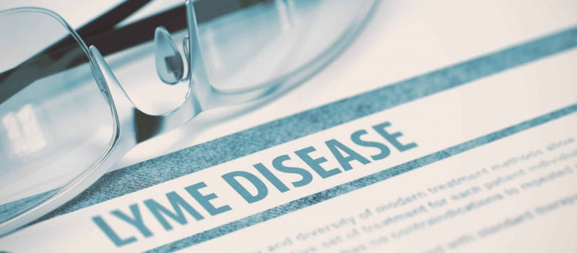 Prevent-Lyme-Disease