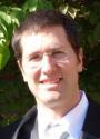 Lincoln Taylor Senior Broker of Synergy Business Brokers based in Boston Massachusetts
