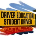 How to sell a driving school
