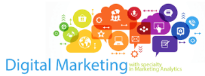 how to sell my marketing agency
