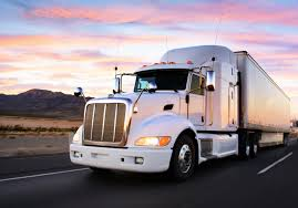 trucking company for sale ny nj ct pa