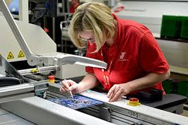 How to sell your PCB board manufacturer
