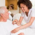 home care business for sale.
