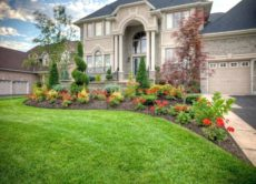 landscaping business for sale.