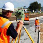 Sell surveyor business