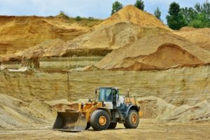 selling an excavation business