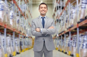 how to sell a wholesale business