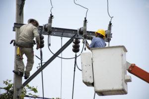 Utility Construction Company for sale NY