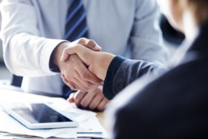 buying a business in ny nj ct