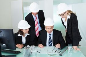 Structural Engineering firm for sale ny ct