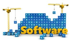 Software Company for the construction industry for sale virginia