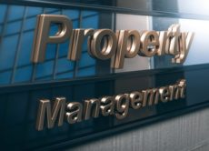 Property Management Company for sale NYC