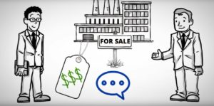 how to Sell a business for the highest price