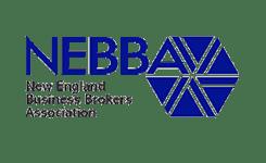 NEBB - New England Business Brokers Association logo
