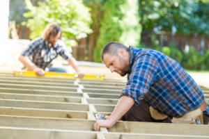 Home Improvement Deck Business for sale fairfield county ct