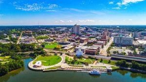 Img Award Winning Business Broker-in Alabama