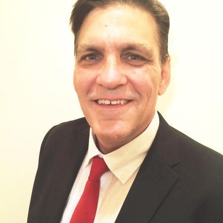 Michael Farruggia