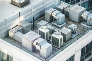 HVAC business for sale in NJ