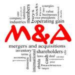 Boutique M&A Firm NY NJ CT PA MA TX
