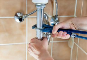 How do I sell my plumbing business
