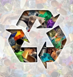 sell my waste management recycling business