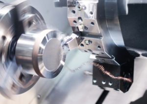 Sell your cnc machine business.