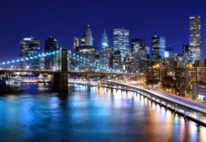 Top NYC business brokers