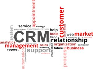 Business Broker to Sell your CRM Software Company
