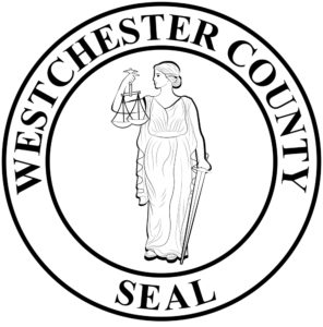 best M&A business brokers westchester county ny