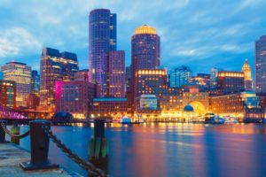Buy Massachusetts Company for Sale