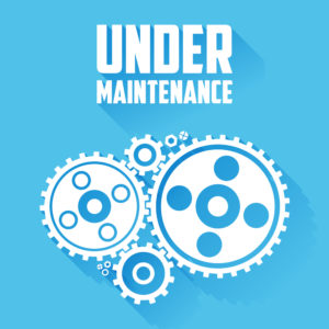 sell my repair and maintenance business broker