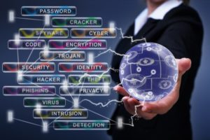how to sell my cyber security company