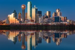 M&A Business Brokers in Dallas, TX