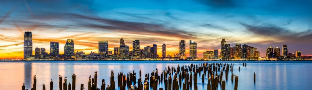 Best M&A Firm in New Jersey for selling your company