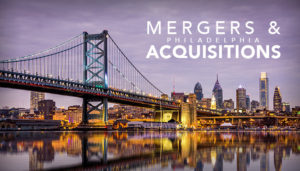 Best-Mergers-and-acquisitions-company-in-Philadelphia