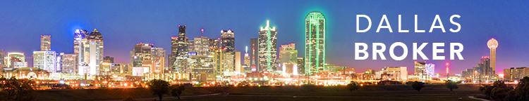 Best Dallas Business Brokers