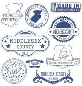 Best Middlesex County NJ Business Broker