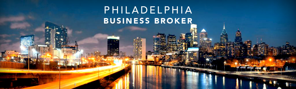 Best Philadelphia Business Broker