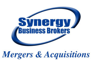 How do I find the Best Business Brokers to sell my company