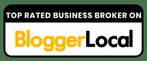 best business brokers award Northeast