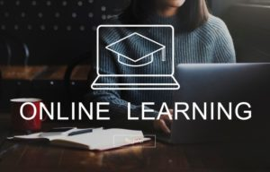 Business Brokers to sell an online education business