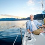 Are you ready to sell your business and retire