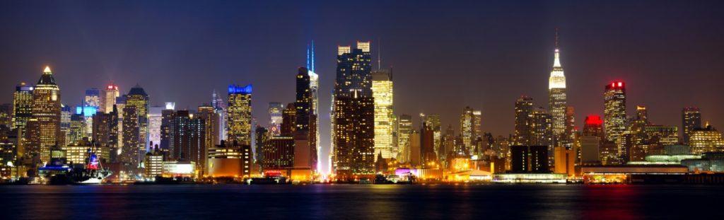 Best New York Business Brokers