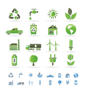 environmental remediation company for sale nj