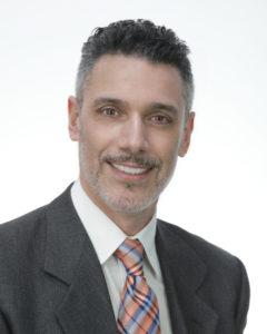 Sam Levine Business Broker NY