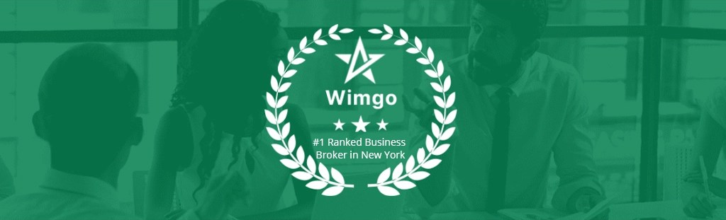 Best Business Broker in New York