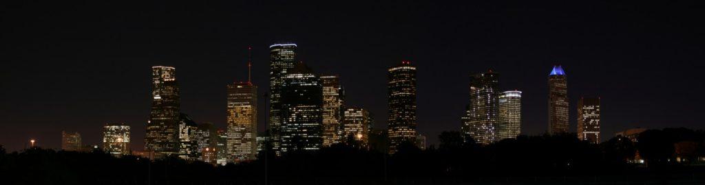 Best Business Brokers Houston TX