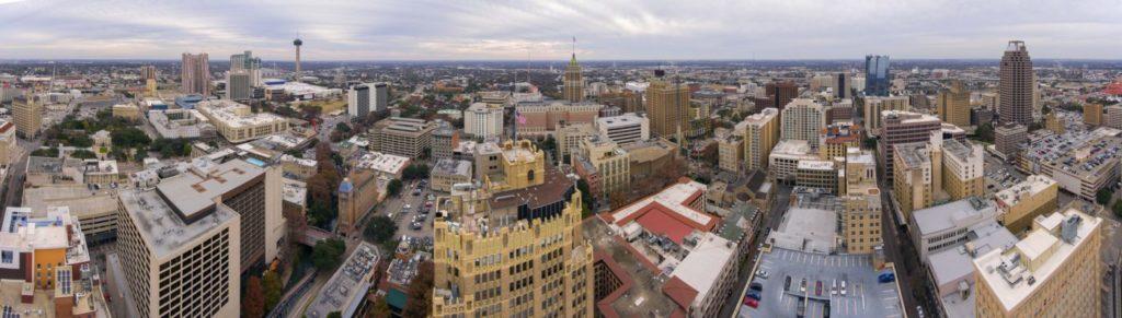Best Business Brokers San Antonio Texas