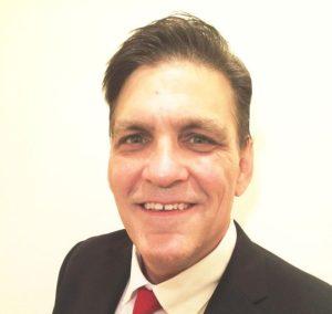 Michael Farruggia best Hudson Valley NY Business Broker