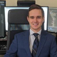 David Ivashenko business broker nj